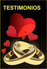Hechizos de amor efectivos,hechizos de amor efectivos caseros,hechizos de amor efectivos con canela,hechizos de amor efectivos para enamorar,hechizos de amor efectivos en luna nueva,hechizos de amor efectivos y rapidos con miel,hechizos de amor efectivos con orina y foto,hechizos de amor efectivos y faciles,hechizos de amor efectivos sin velas,hechizos de amor efectivos con papel y lapiz,hechizos de amor efectivos magia negra,hechizos de amor efectivos sin materiales,hechizos de amor efectivos sin fotos,hechizos de amor efectivos y rapidos,hechizos efectivos de amor,hechizos efectivos de amor caseros,hechizos efectivos de amor magia blanca